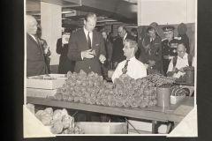 Duke-E-visit-1962-Mr-Whipp