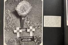 IMG_7325-2-FOR-Crosses-1952